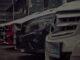 Duda de Transferência de Veículos DETRAN RJ